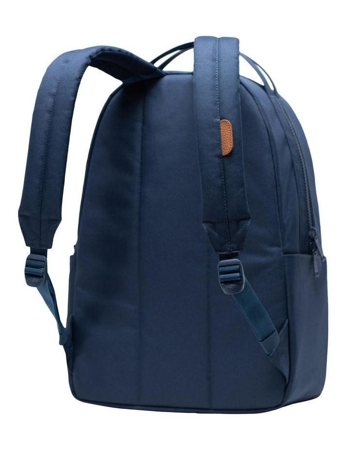 Miller Backpack image 4