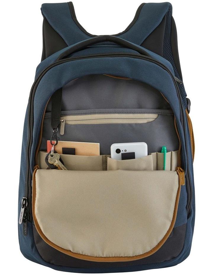 Mantra Backpack image 4