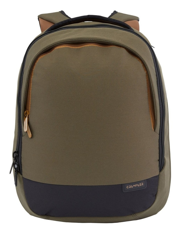 Mantra Backpack image 1