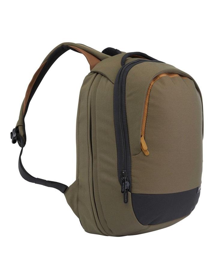 Mantra Backpack image 2