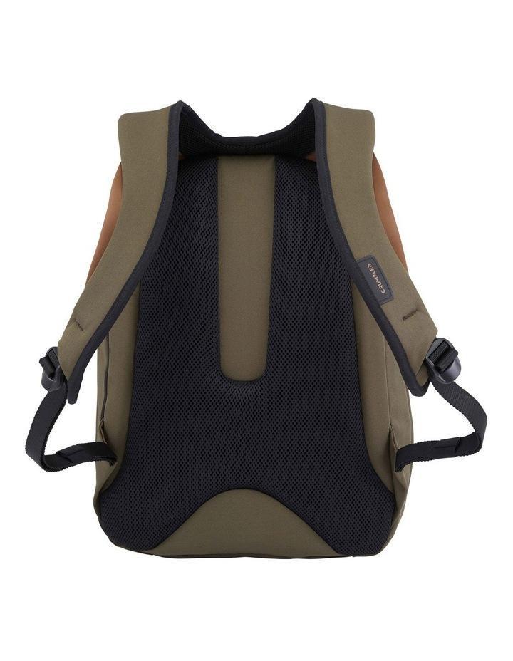 Mantra Backpack image 3