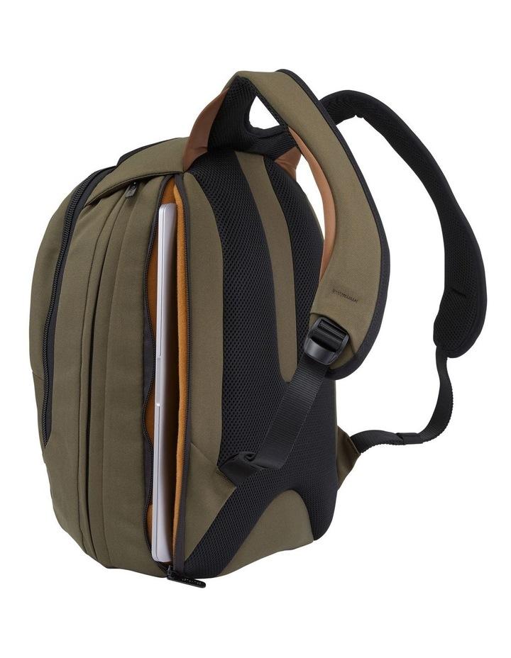 Mantra Backpack image 5