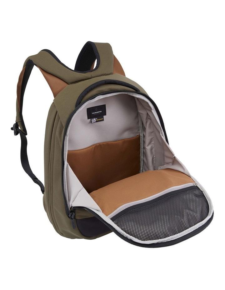 Mantra Backpack image 6