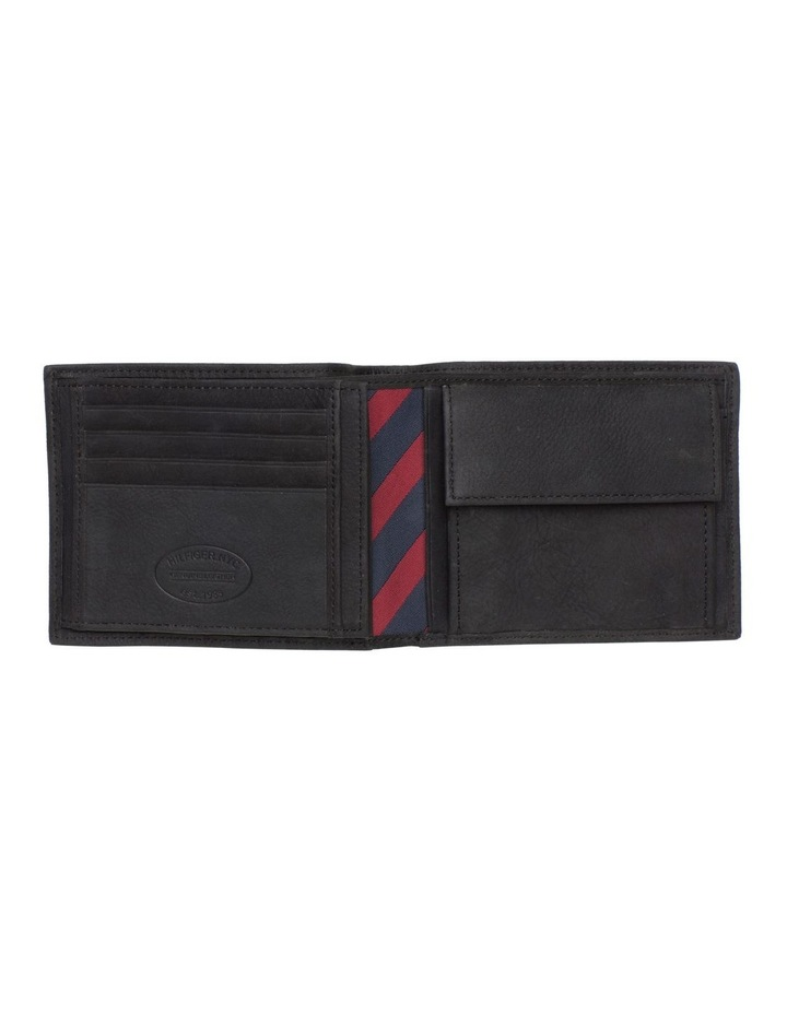 Johnson Leather Credit Card Wallet image 2