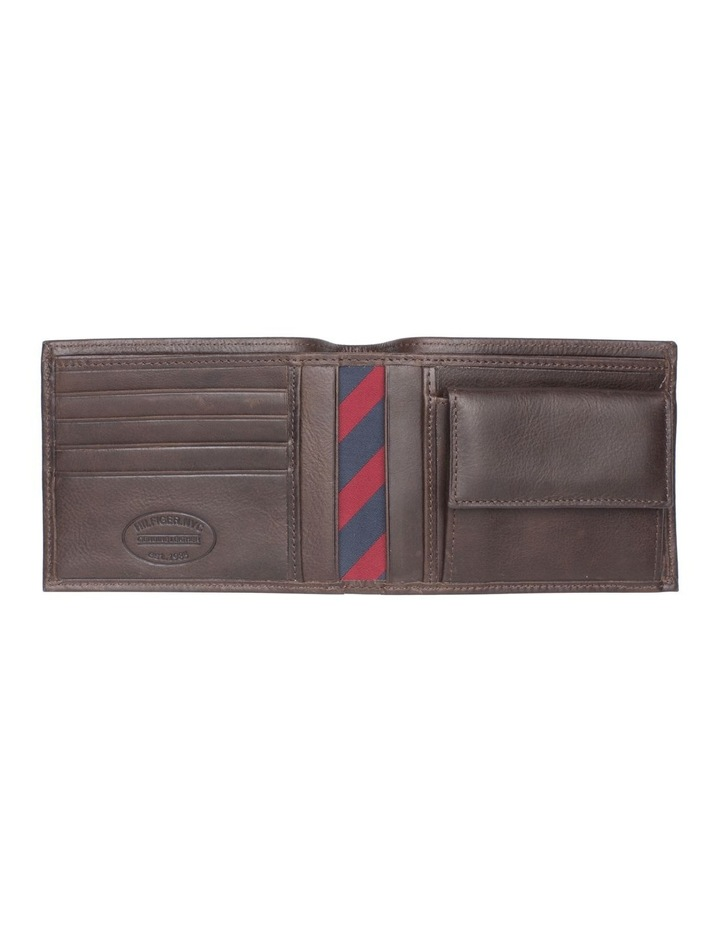 Johnson Leather Credit Card Wallet image 1