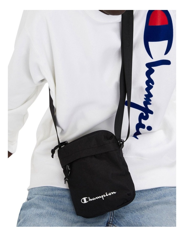 Cross Body Bag image 2