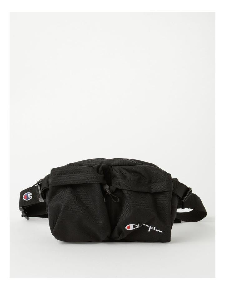 Cordura Waist Bag image 1