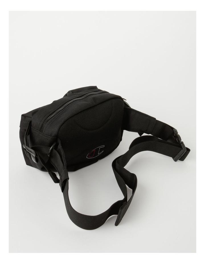 Cordura Waist Bag image 2
