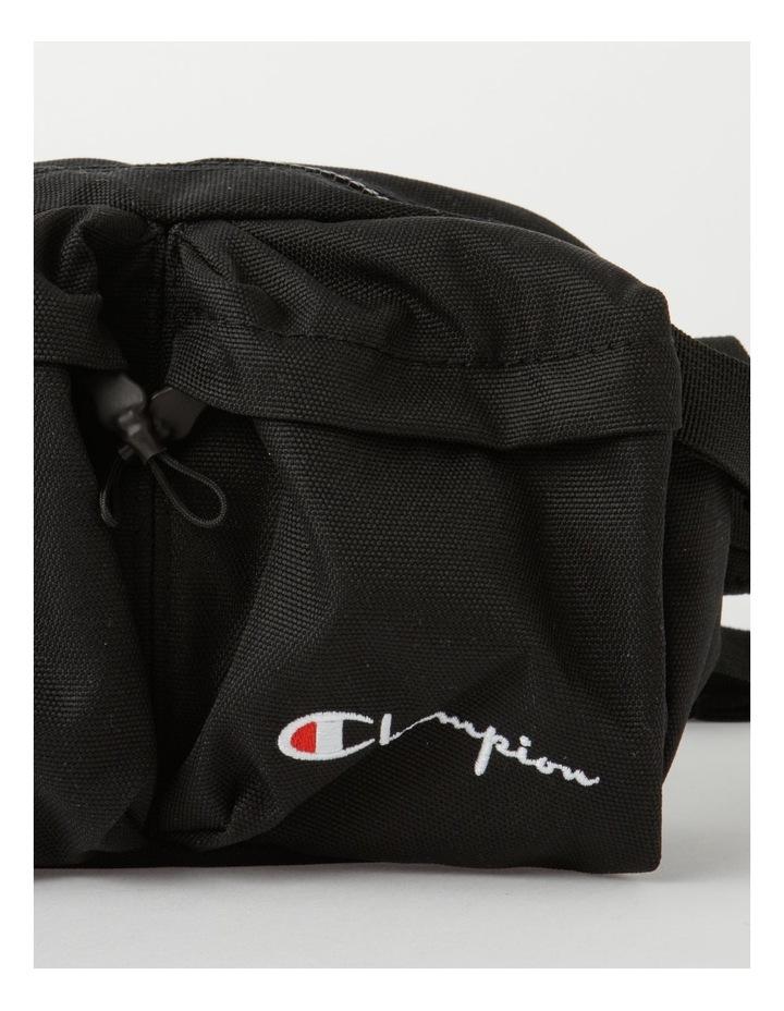 Cordura Waist Bag image 3
