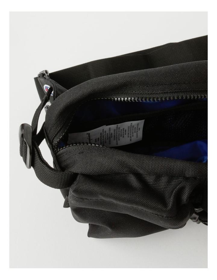 Cordura Waist Bag image 4