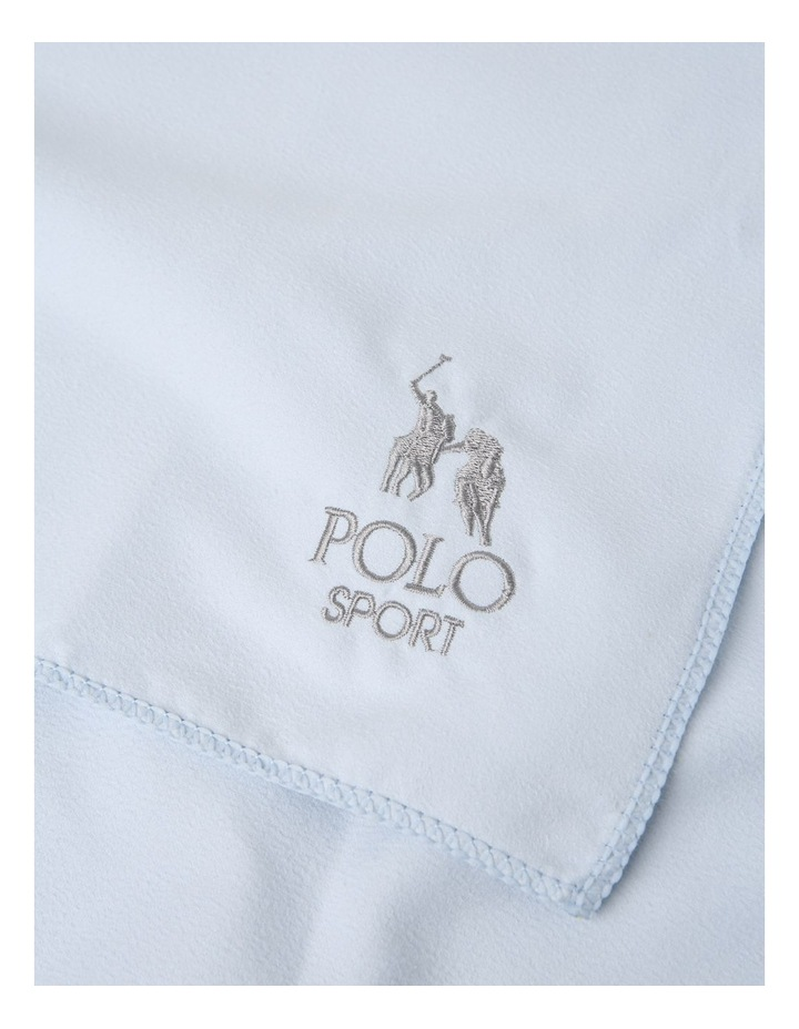 Sports Towel image 2