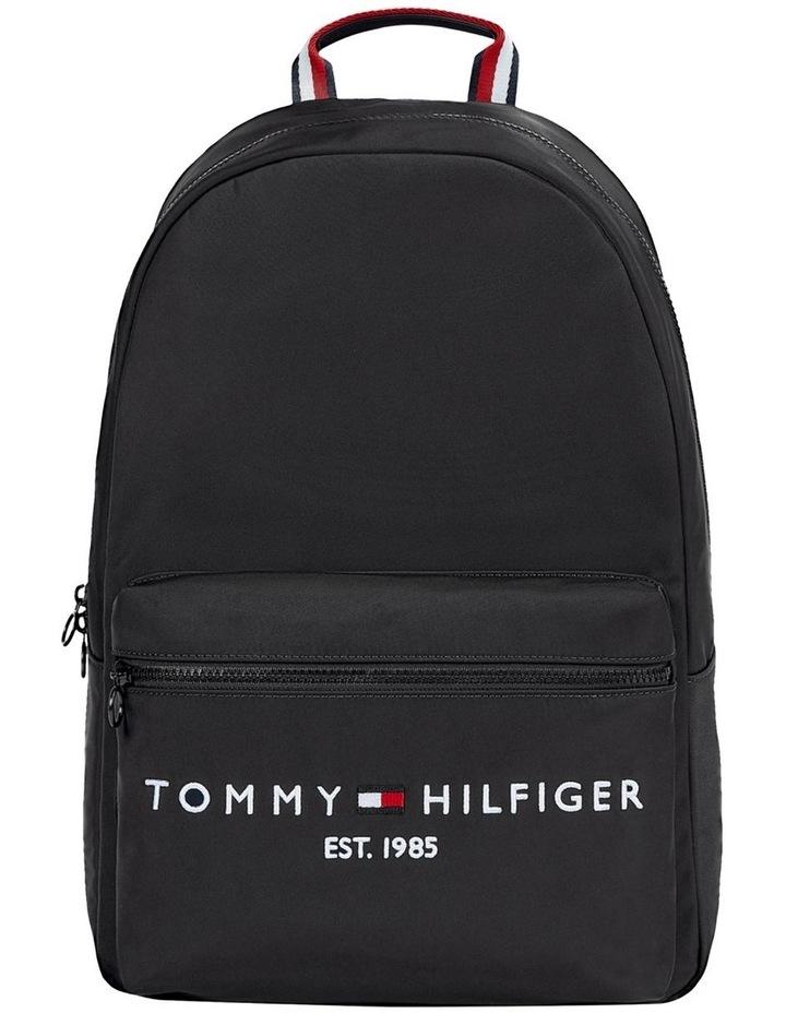 Established Backpack image 1
