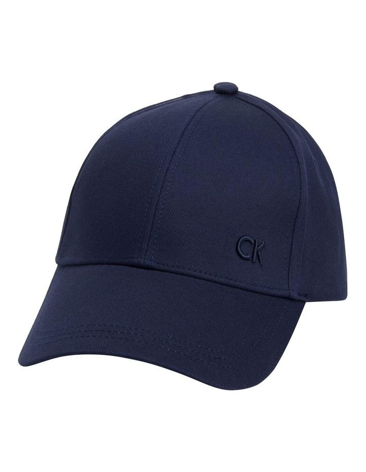 Ck Baseball Cap image 1