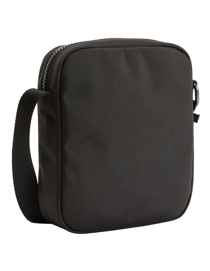 Reporter Bag image 2