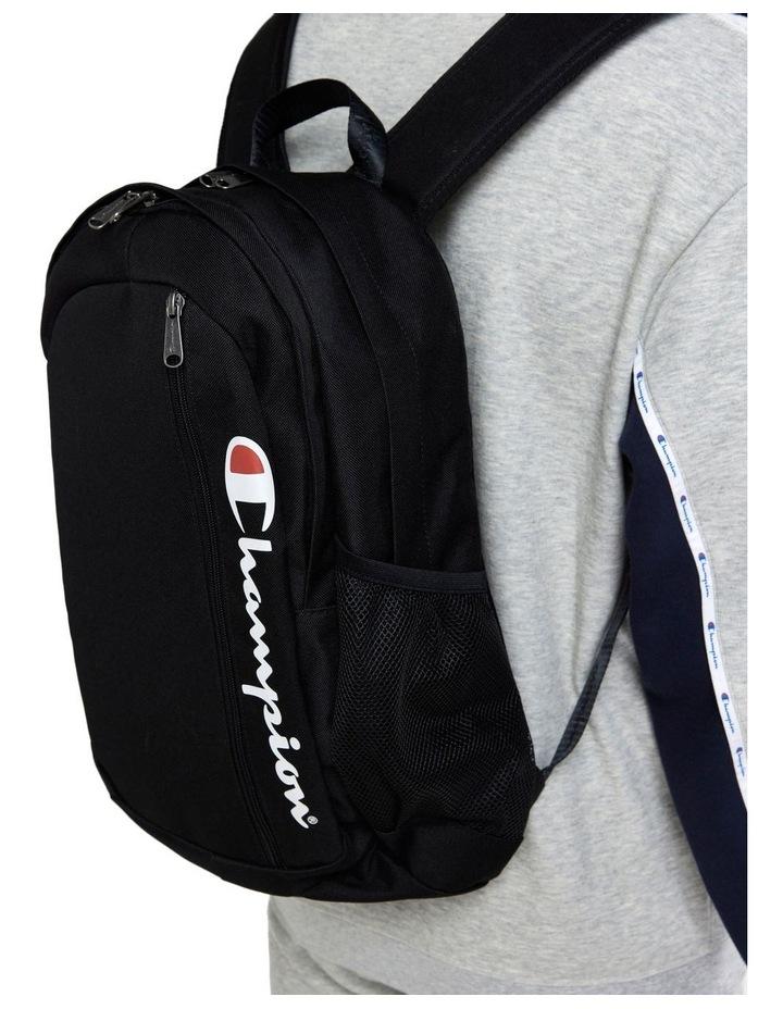 Fash Backpack image 1