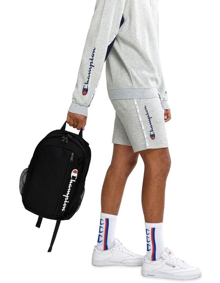 Fash Backpack image 2