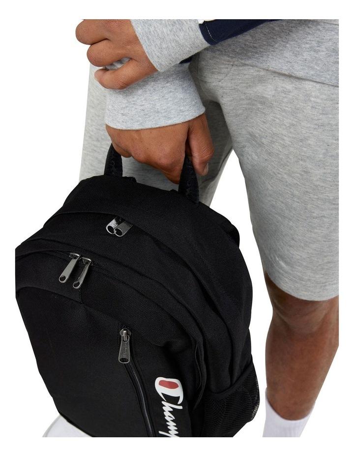 Fash Backpack image 3