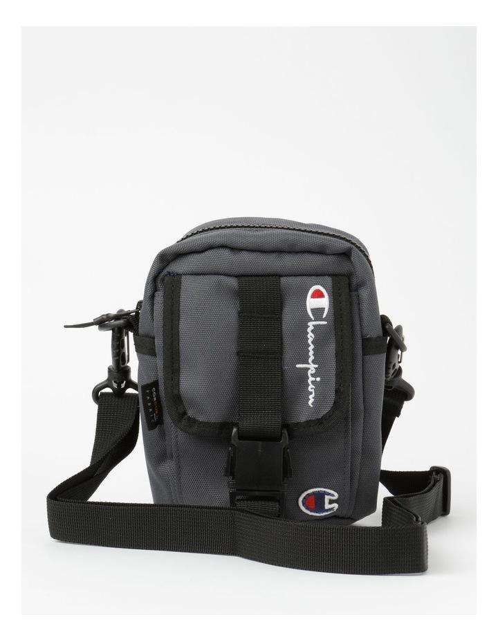 Cordura Small Side Bag image 1