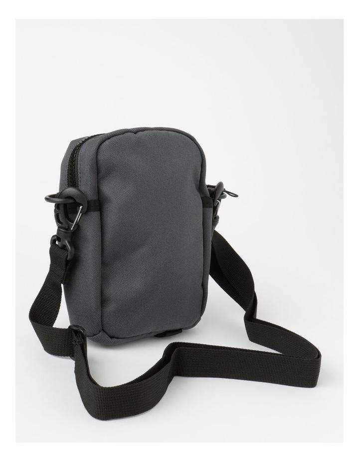 Cordura Small Side Bag image 2