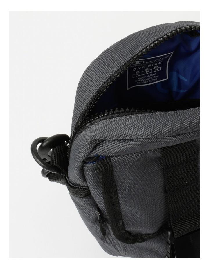 Cordura Small Side Bag image 4