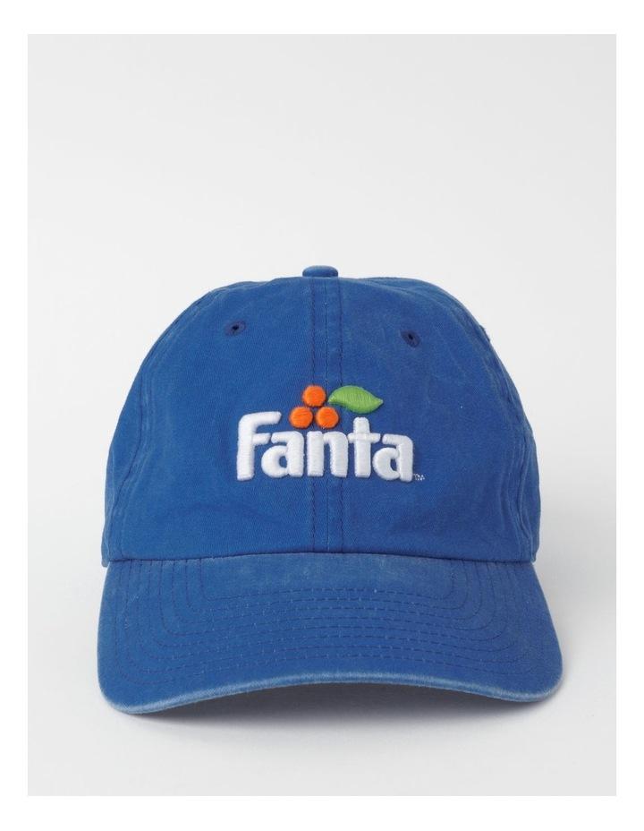 Vintage Fanta Ball Park image 1