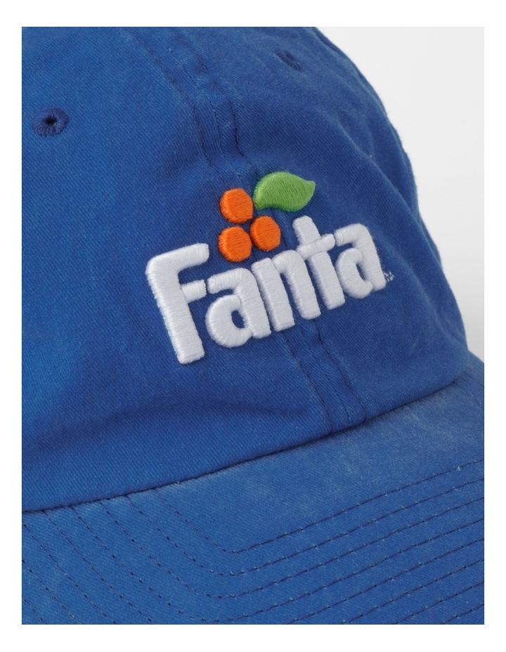 Vintage Fanta Ball Park image 4