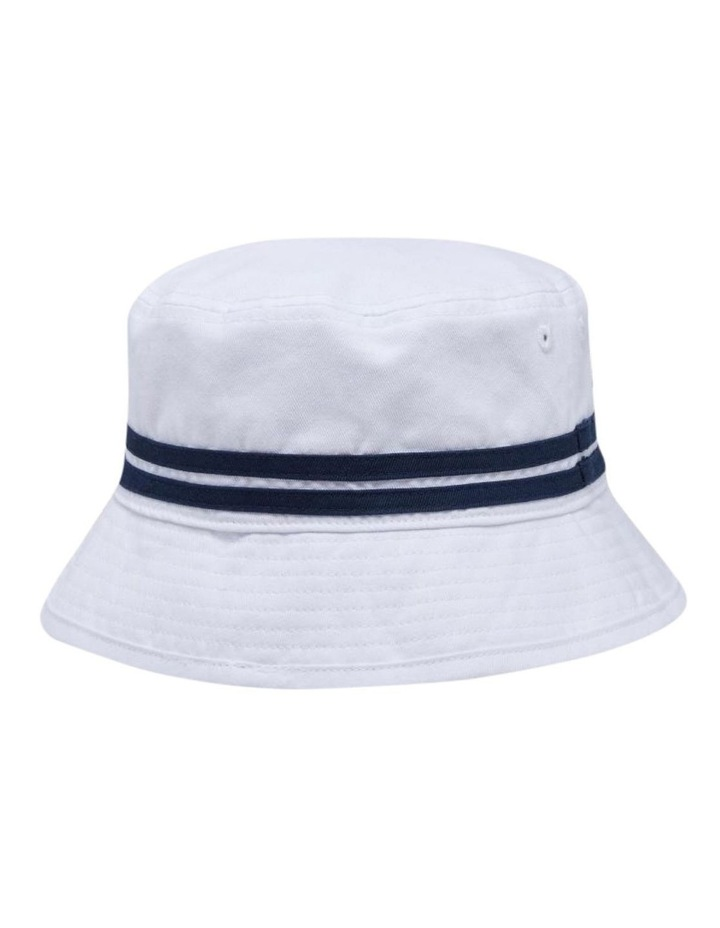 Lorenzo Bucket Hat image 2