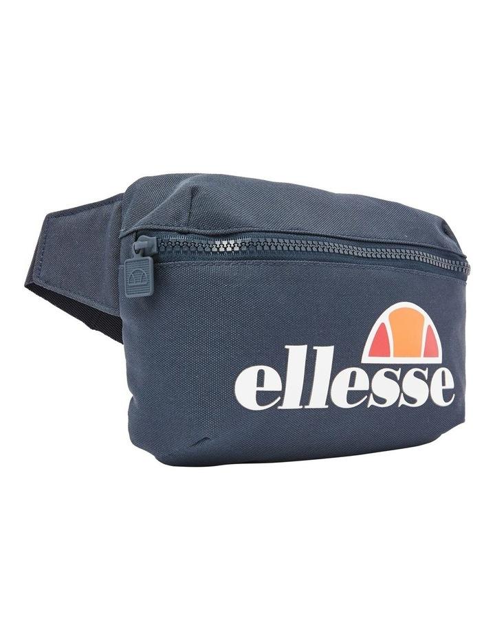 Rosca Bag image 2