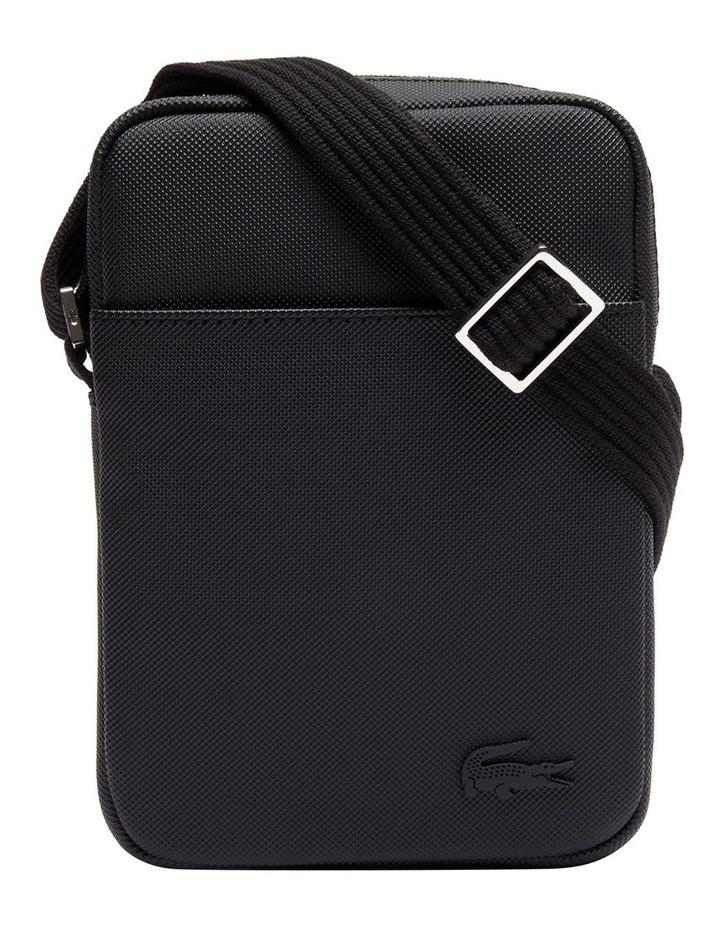 Classic Slim Vertical Camera Bag image 1