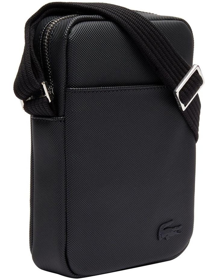 Classic Slim Vertical Camera Bag image 2
