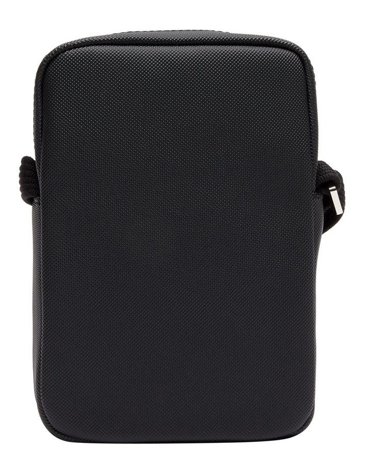Classic Slim Vertical Camera Bag image 3