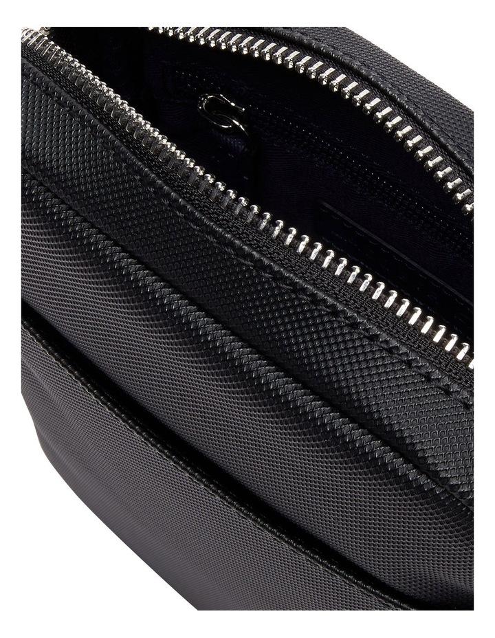 Classic Slim Vertical Camera Bag image 4