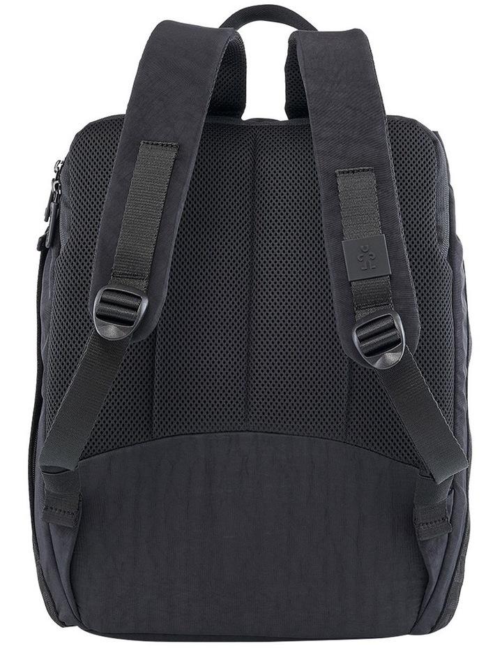 The Workon 15 Backpack image 1