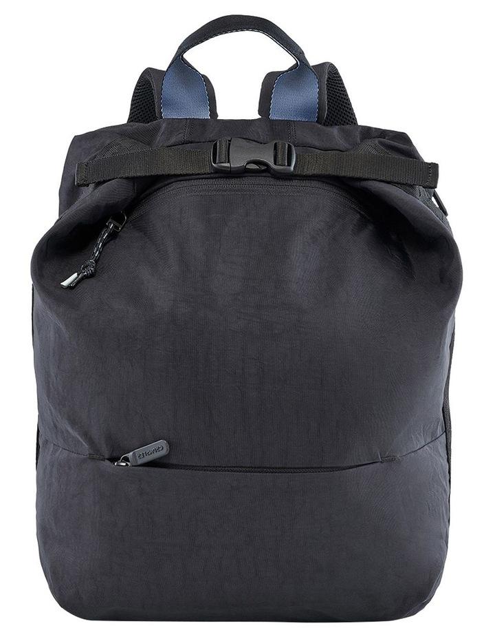 The Workon 15 Backpack image 2