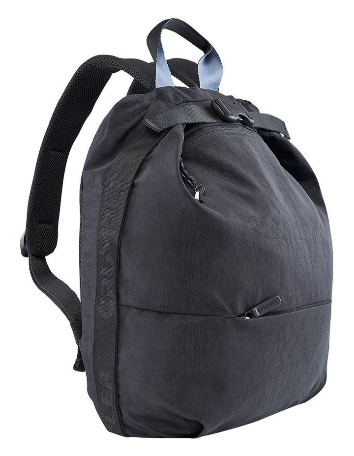 The Workon 15 Backpack image 3