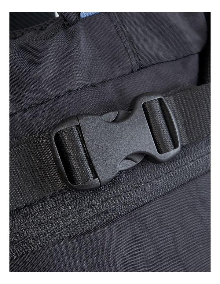 The Workon 15 Backpack image 4