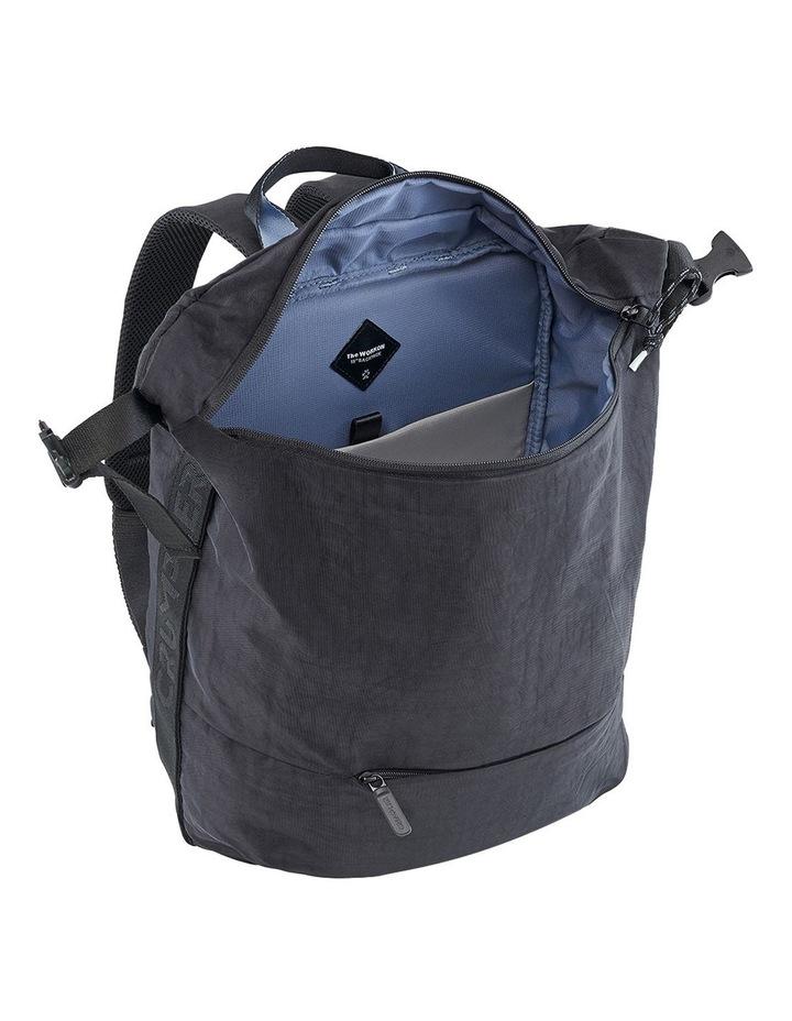 The Workon 15 Backpack image 5