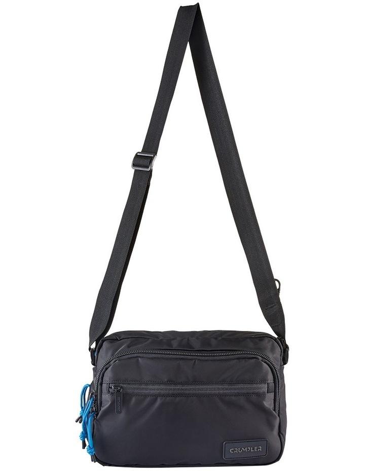The Reserve Hippack Bag image 1