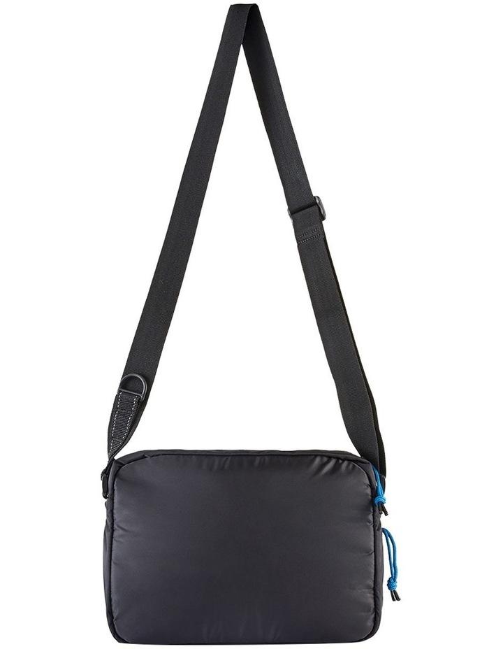 The Reserve Hippack Bag image 2