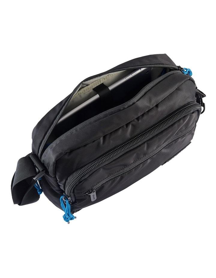The Reserve Hippack Bag image 3