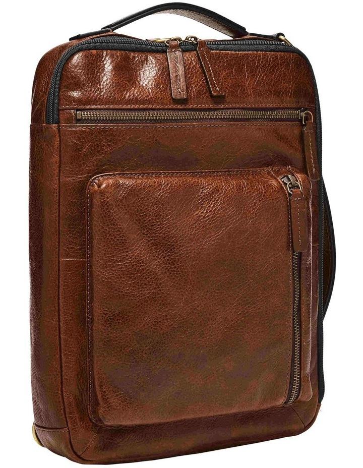 Buckner Commuter Bag image 1