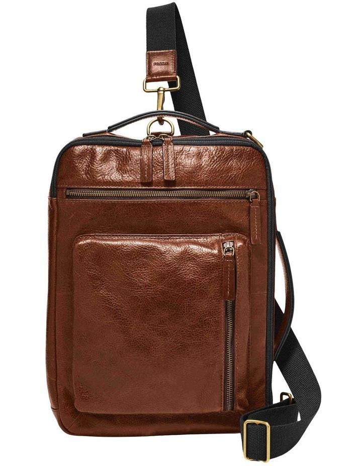 Buckner Commuter Bag image 2