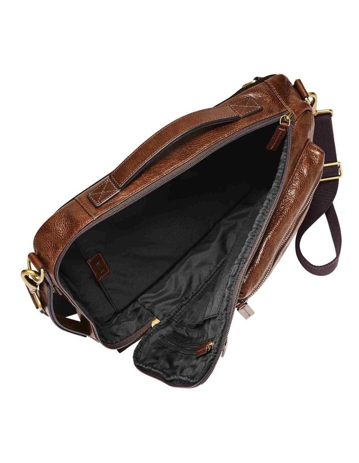 Buckner Commuter Bag image 4