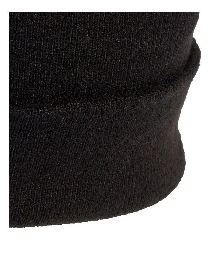 Logo Woolie Beanies image 5