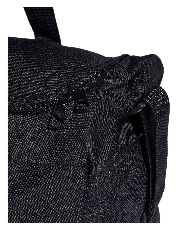 3S Black Duffle Bag image 3