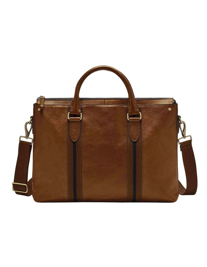 Houston Workbag image 2