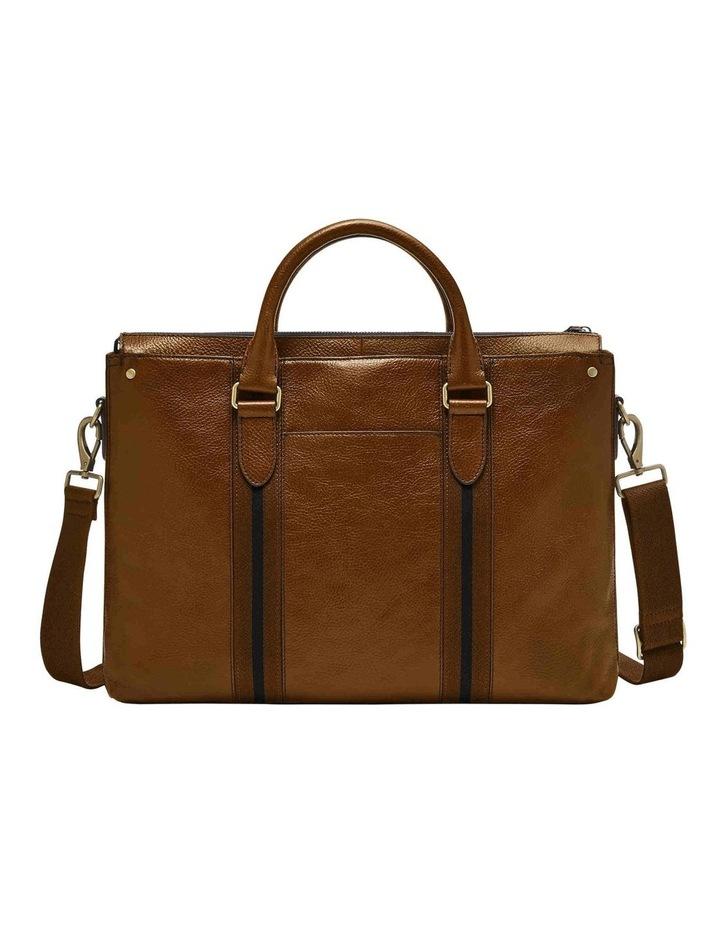 Houston Workbag image 3