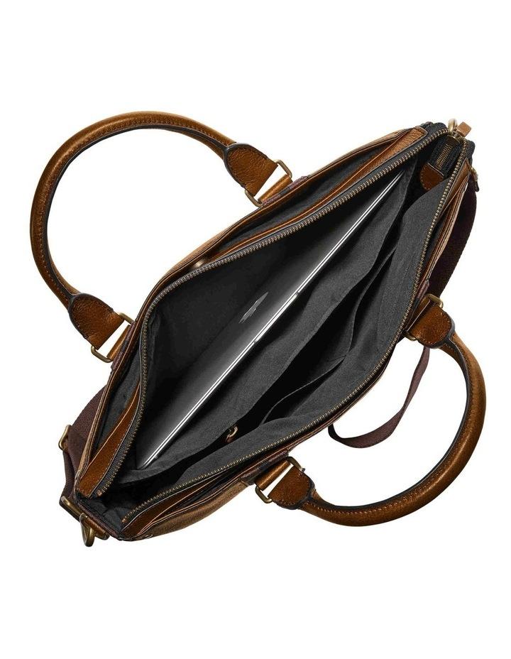 Houston Workbag image 4