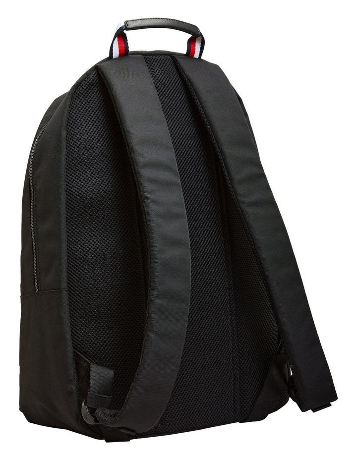 Established Black Backpack image 3