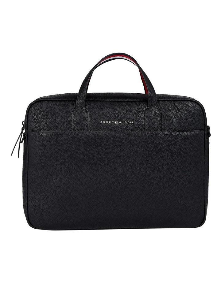 Essential Computer Bag image 1